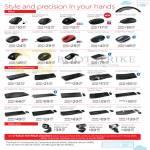 Accessories Mouse, Keyboards, Webcam, Comfort, Wireless Mobile, Sculpt, Arc, Touch, Arc, Wedge, Curve, Natural, Ergonomic Desktop, Lifecam