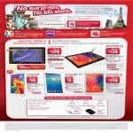 Broadband Mobile, Sony Xperia Z2, Samsung Galaxy Note Pro 12.2, Tab 4 8.0, Tab 3 7.0, Pro 8.4, SIM Only