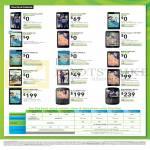Mobile Sony Xperia T2 Z1, Xiaomi Mi3, HTC Desire 816 610 One, ASUS Fonepad 7 Padfone Infinity, Huawei Honor 3C 3X, Nokia Lumia 625 1320 1520, Blackberry Q10 Bold