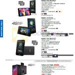 Fonepad 8 FE380CG, Fonepad 7 ME372CL, Fonepad 7 FE170CG, PadFone S PF500KL
