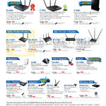 Networking Routers ADSL Modem Repeaters, RT-AC66U N66U N56U DSL-N12UC1 N55UC1 N12D1 N14UHP RP-AC52 EA-N66 WL-330NUL EA-AC87 USB-AC56 N14 N10 Duo