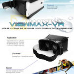 Viewmax-VR