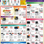 Printers Maxify, Pixma, Laser, Wireless, ImageClass