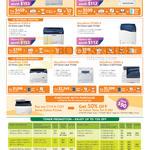 Printers Laser, Toner, DocuPrint M355df, CM305df, P355d, CP305d, 3105, C3055DX, C5005d
