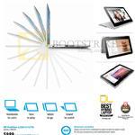 Notebook Pavilion X360 N112TU