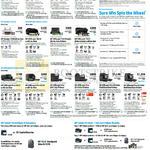 Printers Envy All-In-One, Deskjet, Officejet, Pro Printer, Photo Paper