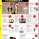 Jabra Bluetooth Headsets, Pulse, Move, Step, Solemate, Play, Solemate Mini, Sport Pulse Wireless, Rox
