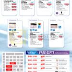 Printers Laser Colour ProXpress Xpress CLX-4195N, 4195FN, 4195FW, CLP-680DW, C1810W, M3375FD, M3325ND, C460W, C460FW, M2020W