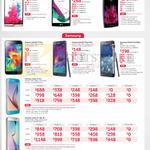 Mobile LG G3 LTE, G4, G Flex2, Samsung GALAXY S5, Note 4, Note Edge, S6 Edge