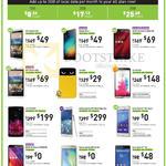 ASUS ZenFone 2 ZE550ML ZE551 ML, HTC Desire 626 826, LG AKA G FLEX2 G3, Samsung GALAXY A3 Note Edge, Sony Xperia M4 Aqua Z3, Xiaomi Mi 4i