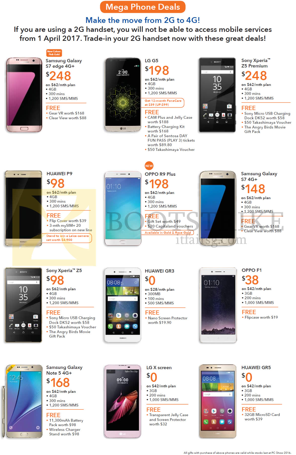 samsung phone price list 2016. pc show 2016 price list image brochure of m1 mobile phones samsung galaxy s7 edge 4g. « phone l