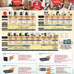 Foscam Stand Alone Network IP POE WiFi Camera FI8909W, FI8907W, FI8918W, FI8910W, FI8906W, FI9816P, FI9821P, FI9831P, FI9826P, FI9851P