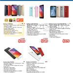 Cybermind Mobile Phones Zenfone 2 ZE551ML, Selfie ZD551KL, 2 LAser FHD-ZE601KL, Max ZC550KL, GO ZB452KG