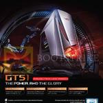 Desktop PC GT51