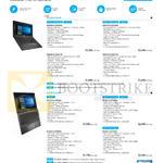 Notebooks Asuspro B Series B8430UA-FA0090E FA0089E, B8430UA-FA0013E FA0014E, BU201LA-DT026G, DT029G, BU201LA-DT054G DT032G