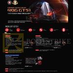 Notebooks ROG DT GT51 GT51CA-SG001T, GT51CA-SG008T, GT51CA-SG002T