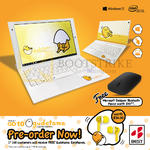 D10 Windows 2-in-1 Device Gudetama Edition Page 2