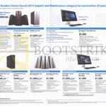 Monitors, Desktop PCs Envy Phoenix 860-020d, 750-113d, Slimline 450-231d, 232d, Pavilion 550-113d, 167d, Q151d, Q152d, Q153d, N201, 23es, 27es
