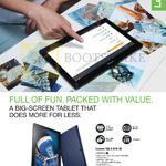 Tablet Tab 2 A10-30