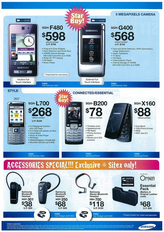 brochure prices elita aisushi co