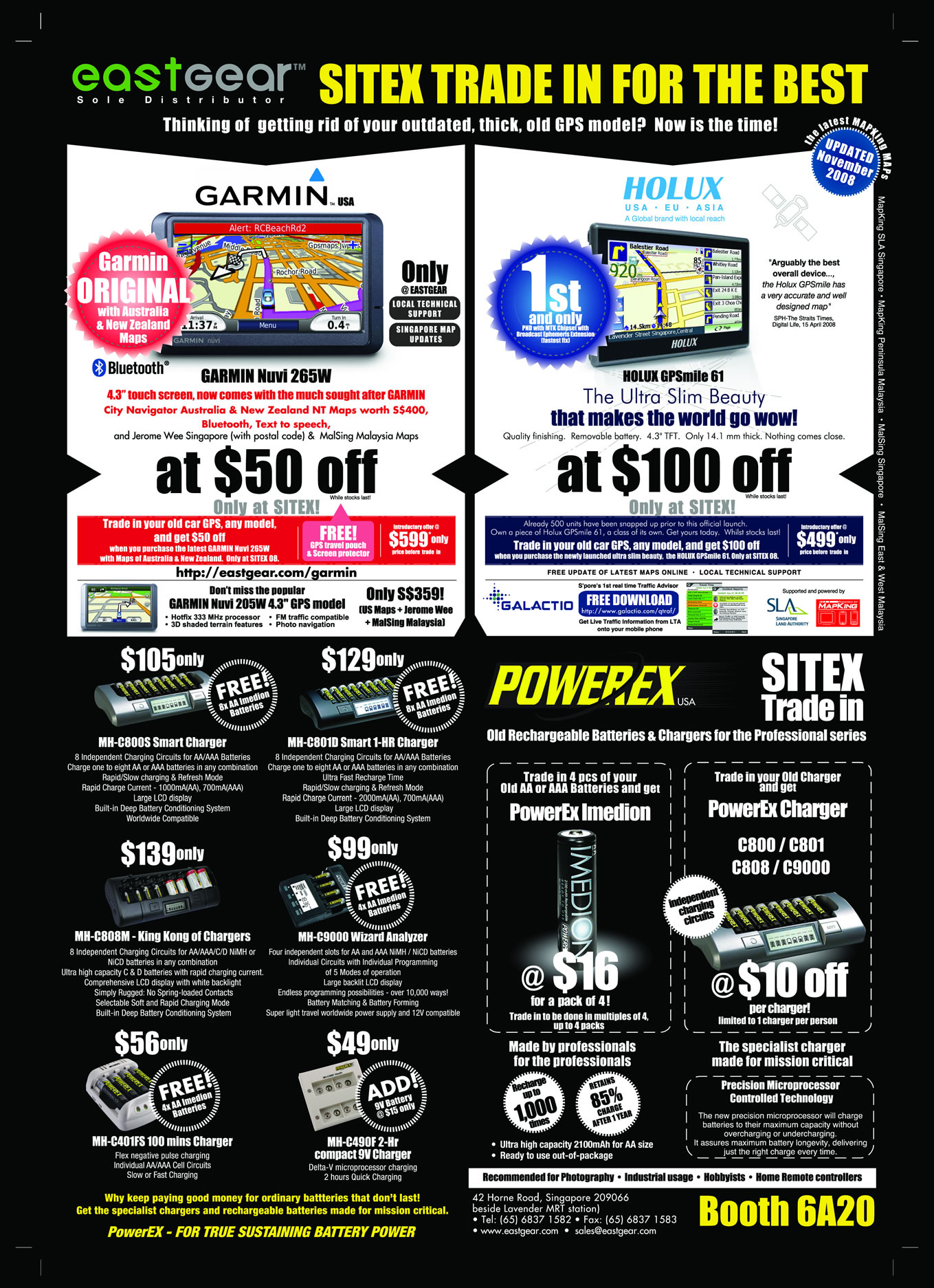 price flyer oker whyanything co