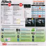 Ion 330HT NetTop 330 Acer Aspire Revo