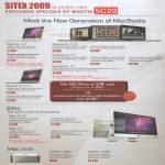 MacBook Pro Air IMac Mini