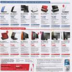 Inspiron Mini 10V 14 Studio XPS 13 16 Notebooks Desktop PC 8000 9000 545