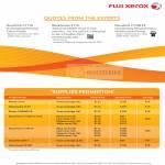 Supplies Toner Cartridge Phase WorkCentre DocuPrint
