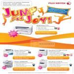 WorkCentre 3119 Phaser DocuPrint Printers Laser Multifunction