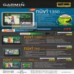 Garmin Nuvi 1350 1460 765 255W 205 GPS Navigation AllBright Technology