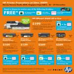 Printers Officejet J4660 All In One Deskjet D5560 F4480 Photsmart Plus Premium