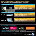 Printing Supplies Inkjet Printer Laser Photo Paper