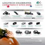 Speakers Z 5500 Harmony Remote Keyboard Laser Mouse Wireless Driving Force Wheel