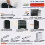 Wireless N G Router 3G Broadband NAS RangeMax Gigabit Adapter Kaira