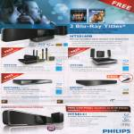 Home Theater HTS8160B HTS7540 HTS7200 BDP7500SL BDP3000 Blu Ray Player
