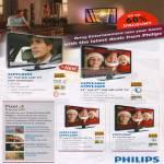 LCD TV 42PFL8404 42PFL5609 47PFL5609