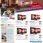 LCD TV 42PFL8404 Pixel Precise HD 52PFL5604