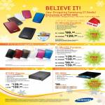 External Drive Storage Mini Portable S1 S2 Story Station SE S084 DVD Writer