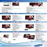LCD Monitors Digital Photo Frame SPF