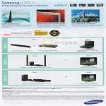 LED TV Choice Of Gifts