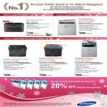Laser Printers Colour Multi Function ML 2525 CLP 612ND CLX 3175N 3175FN 6210FX