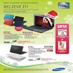Netbooks N310 N120