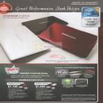 Toshiba Notebooks Portege T110 P130 T130 D332