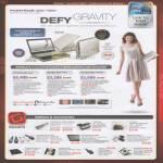Portege A600 D261 R600 D265 SSD263 Notebooks Accessories