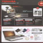 Satellite L510 P432 S4313 S4315 Notebooks Netbook NB200