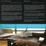 Cintiq 12WX Interactive Pen Display 21UX 2