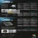 Cintiq 12WX Interactive Pen Display 21UX 4