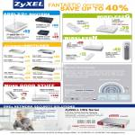 ADSL Routers Wireless G N Ethernet Switches