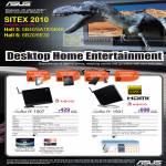 EeeBox PC 1007 1501